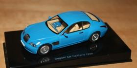 Auto Art 50921