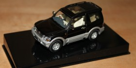 Auto Art 57111