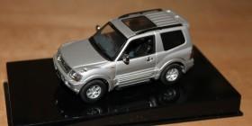 Auto Art 57113