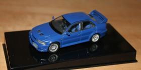 Auto Art 57152