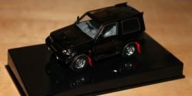 Auto Art 57202