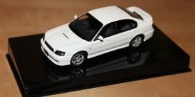 Auto Art 58612