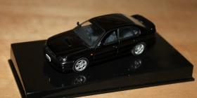 Auto Art 58613